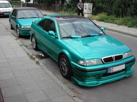 Name: Rover-Turbo_Coupe__Cabrio4.jpg Größe: 450x337 Dateigröße: 102047 Bytes