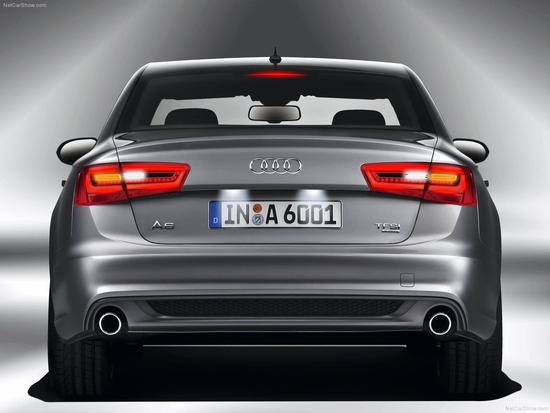 Name: Audi-A6-Light_Show.jpg Größe: 1600x1200 Dateigröße: 413486 Bytes