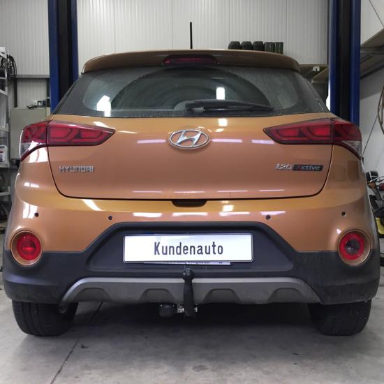 Name: Hyundai-i20-011.png Größe: 1600x1600 Dateigröße: 3903776 Bytes