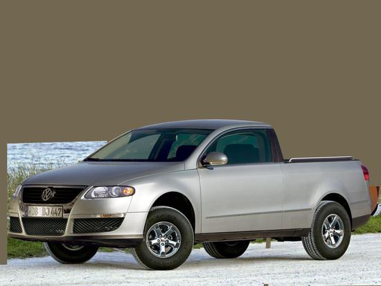 Name: Volkswagen-Passat_Variant_32_V6_FSI_4MOTION_2006_1600x1200_wallpaper_0b_Kopie.jpg Größe: 1600x1200 Dateigröße: 302485 Bytes