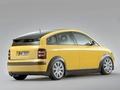 Name: Audi_A21.jpg Größe: 1600x1200 Dateigröße: 577622 Bytes
