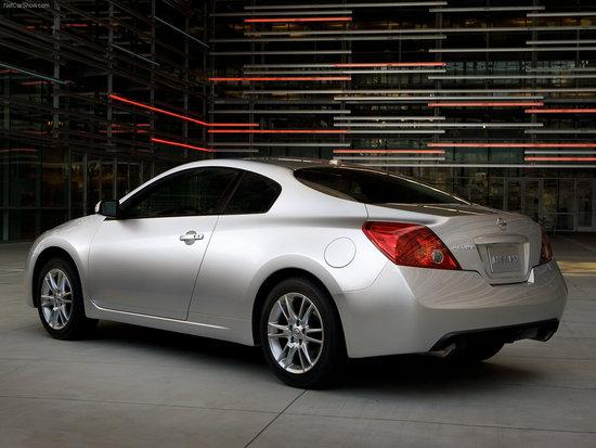 Name: Nissan-Altima_Coupe_2008_1600x1200_wallpaper_052.jpg Größe: 1600x1200 Dateigröße: 308892 Bytes