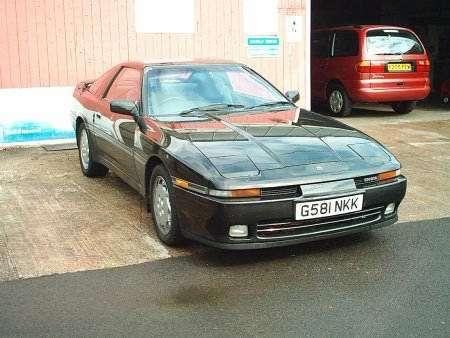 Name: Vauxhall-Nova_Showcar8.jpg Größe: 450x338 Dateigröße: 27839 Bytes
