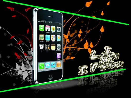 Name: iPhone1.jpg Größe: 640x480 Dateigröße: 78296 Bytes