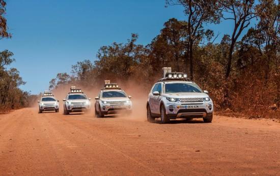 Name: Land-Rover-Experience-Tour-2015a-114026-620x391.jpg Größe: 620x391 Dateigröße: 80379 Bytes
