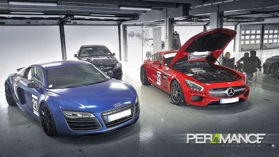 Name: Audi-R8-Plus_11.jpg Größe: 1920x1080 Dateigröße: 437856 Bytes