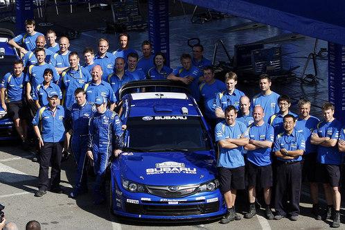 Name: Auch-Subaru-zieht-zur-ck.jpg Größe: 498x332 Dateigröße: 79924 Bytes