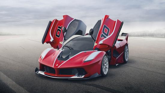 Name: Ferrari-FXX-Ka-112129.jpg Größe: 1024x575 Dateigröße: 169764 Bytes