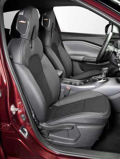 Name: 7_-_2pm_CET_-_New_Nissan_JUKE_Interior_04-900x1200Oct.jpg Größe: 900x1200 Dateigröße: 103300 Bytes
