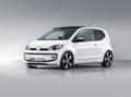 Name: Volkswagen_Up_GTI.png Größe: 1594x1178 Dateigröße: 798267 Bytes