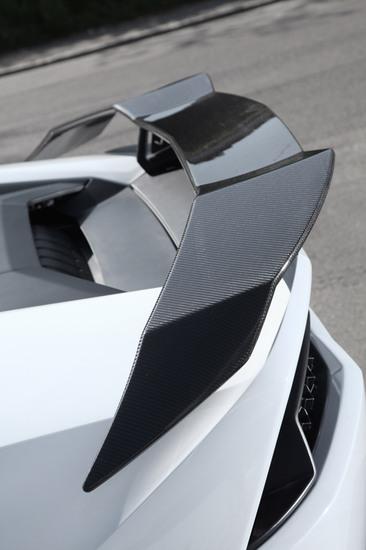 Name: VOS-Lamborghini12.jpg Größe: 683x1025 Dateigröße: 94871 Bytes