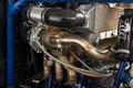 Motorrad - Yamaha bietet Turbo-Kit für YXZ 1000 R an