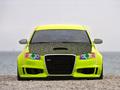Name: Audi-RS45.jpg Größe: 1024x768 Dateigröße: 255018 Bytes