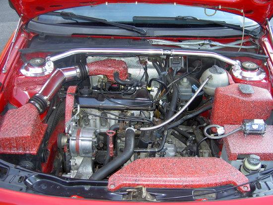 Name: Motor.JPG Größe: 2592x1944 Dateigröße: 1351429 Bytes