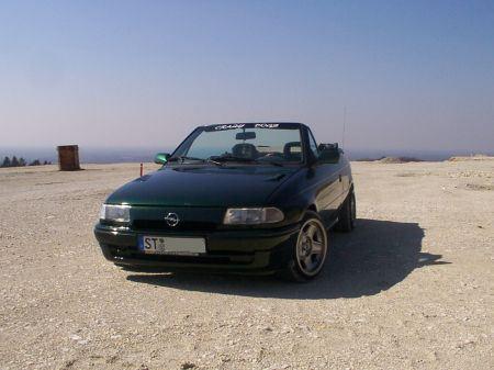 Name: Opel-Astra_-F-_Cabrio_Bertone12.jpg Größe: 450x337 Dateigröße: 34001 Bytes