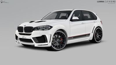 Name: BMW_X_5_RS_Lumma_Front_Gambit_t1.jpg Größe: 400x225 Dateigröße: 91966 Bytes