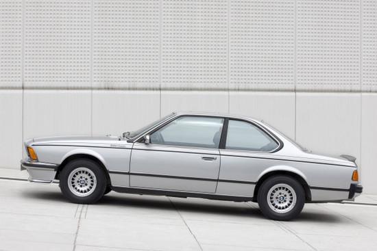 Name: mid-D-sseldorf-Wer-sich-f-r-den-BMW-6er-interea-206965-600x400.jpg Größe: 600x400 Dateigröße: 74178 Bytes
