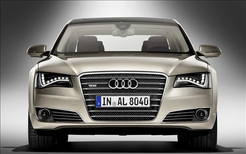 Name: Audi-A8-L-W12-2011-car-picture.jpg Größe: 500x313 Dateigröße: 34581 Bytes