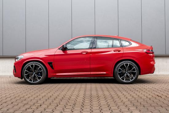 Name: BMW-X4-M---Sportfedern---Seite1.jpg Größe: 1772x1181 Dateigröße: 727530 Bytes