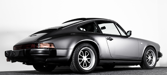 Name: Porsche_G_grau.jpeg Größe: 2500x1130 Dateigröße: 1124128 Bytes
