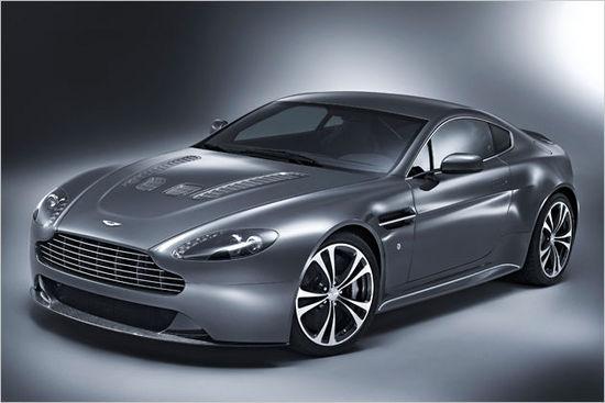 Name: Aston14.jpg Größe: 630x420 Dateigröße: 40065 Bytes