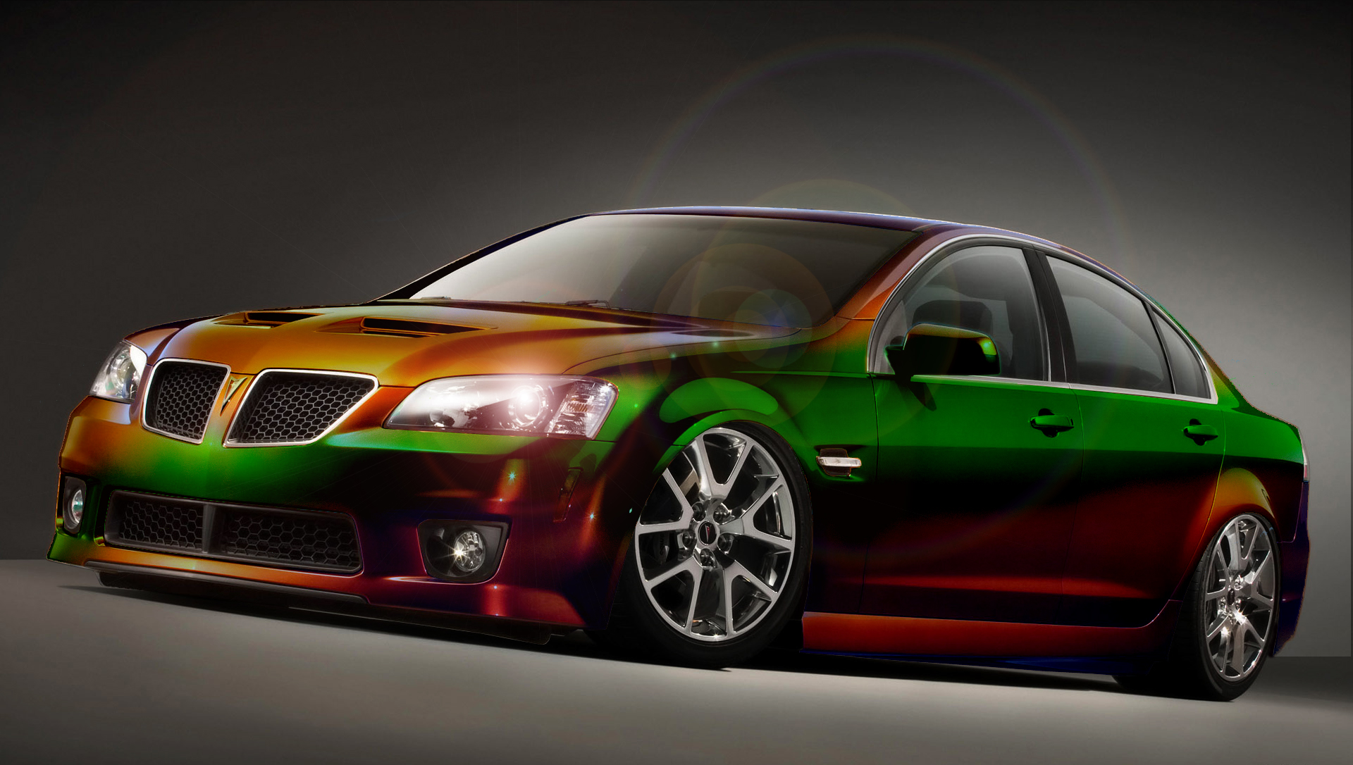 2014 pontiac g8 bing images. Black Bedroom Furniture Sets. Home Design Ideas