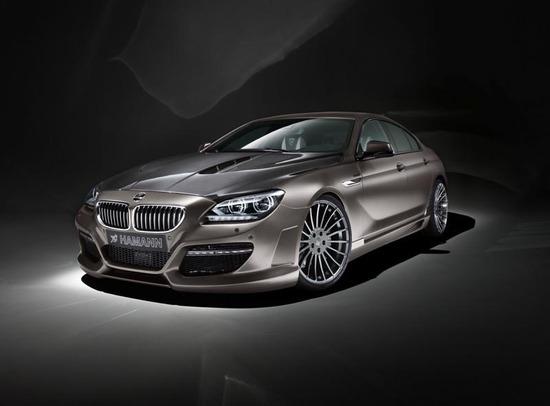 Name: HAMANN_BMW_6er_Gran_Coup_front.jpg Größe: 800x591 Dateigröße: 55163 Bytes