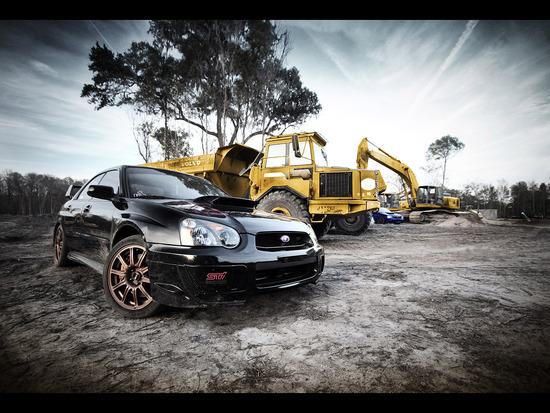 Name: Auto_Other_Subaru_black_006757_.jpg Größe: 1600x1200 Dateigröße: 514876 Bytes