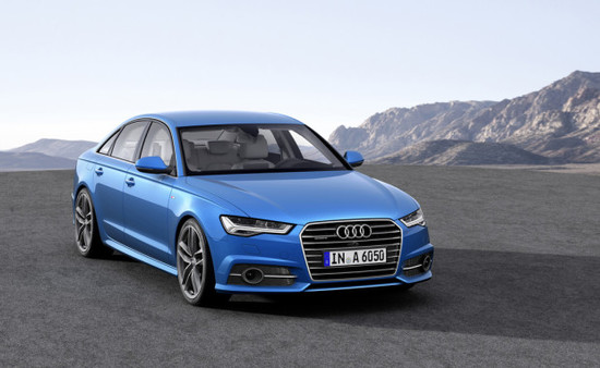 Name: Audi-A6a-112940-620x381.jpg Größe: 620x381 Dateigröße: 60604 Bytes
