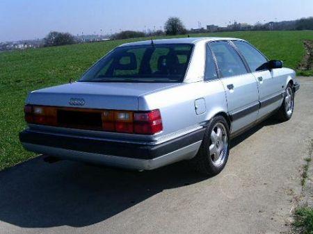 Name: Audi-200_quattro_20V1.jpg Größe: 450x337 Dateigröße: 28098 Bytes