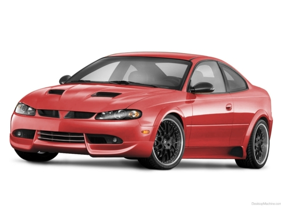 Name: Pontiac-GTOklein2.jpg Größe: 640x480 Dateigröße: 103159 Bytes