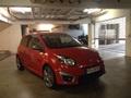 Renault Twingo 1.6 RS