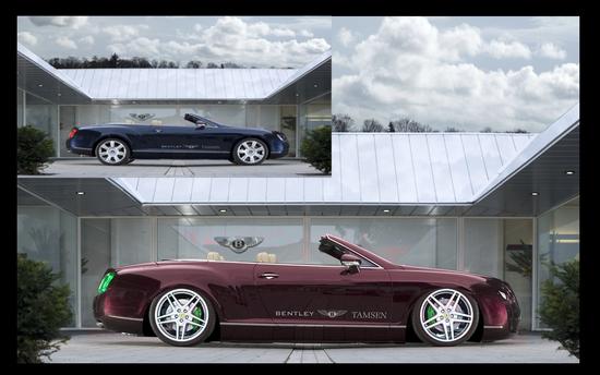 Name: Bentley-140.jpg Größe: 1440x900 Dateigröße: 826074 Bytes