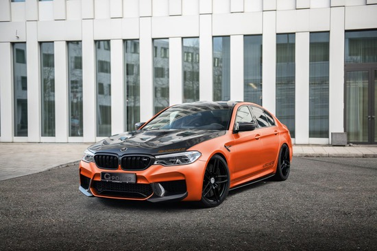 Name: G-POWER_BMW_M5_F90_HURRICANE_RS_03.jpg Größe: 1200x801 Dateigröße: 197329 Bytes