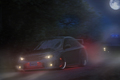 Name: Subaru_STI4_Final_Night_version.jpg Größe: 2900x1926 Dateigröße: 1794377 Bytes