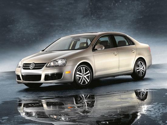Name: Volkswagen_VW_Jetta-Bora2C_20051.jpg Größe: 550x413 Dateigröße: 52231 Bytes