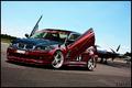 Name: BMW3erGF.jpg Größe: 800x533 Dateigröße: 444849 Bytes