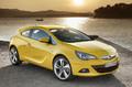 Auto - Opel zeigt vier Premieren
