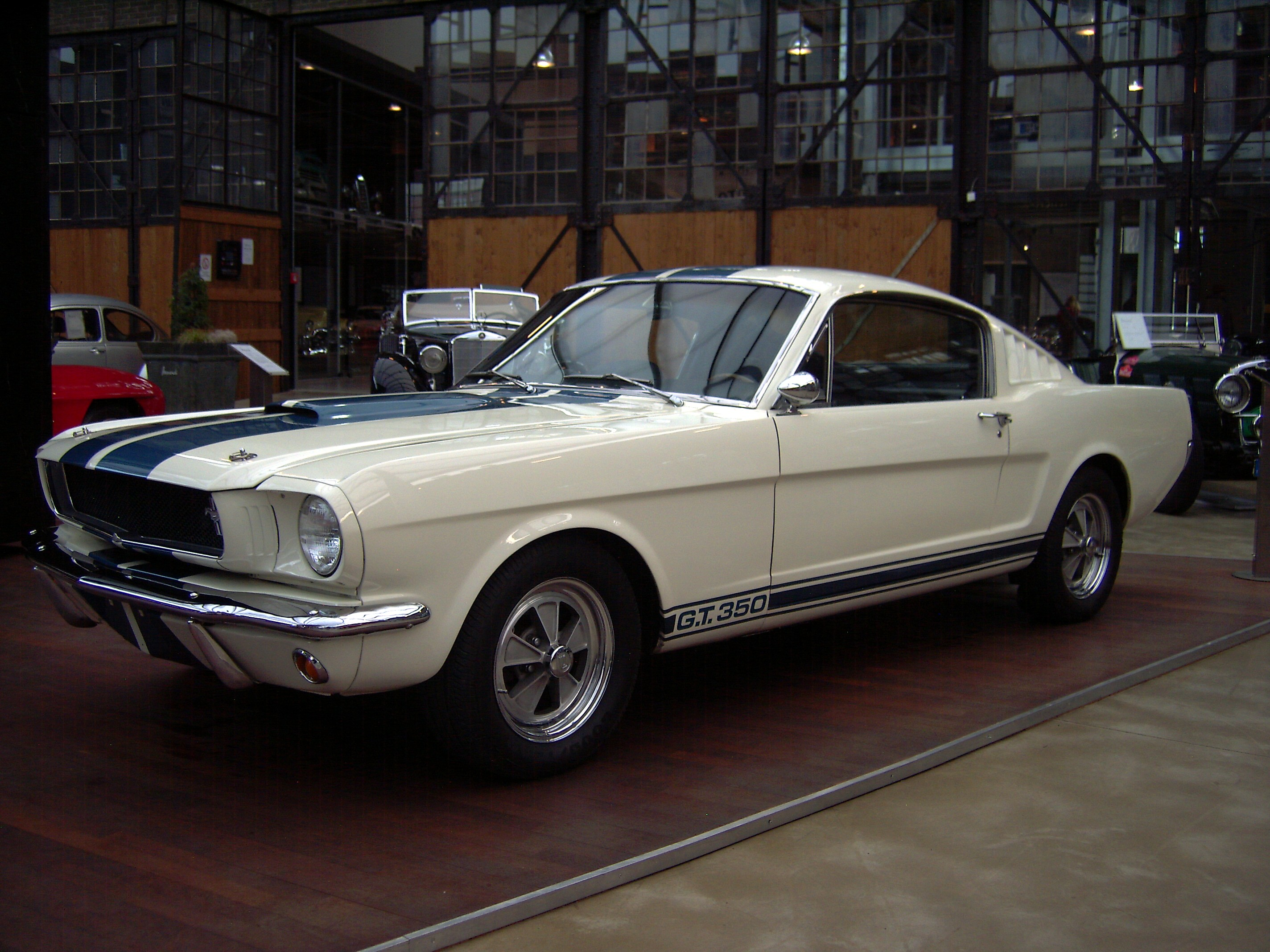 Suche nach Mustang GT pagenstecher Deine Automeile im Netz