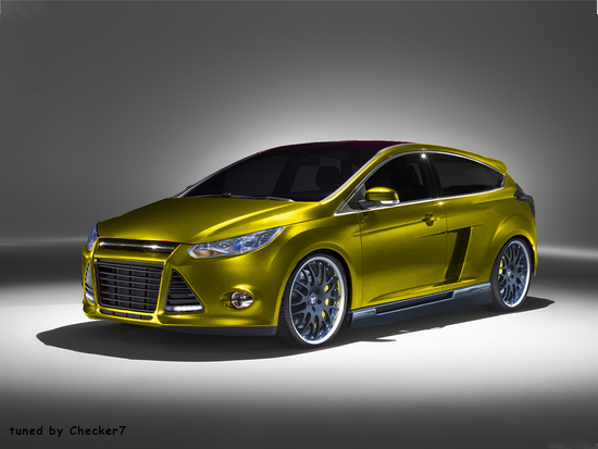 Name: Ford_Focus_gefaket_-_Kopie.jpg Größe: 1600x1200 Dateigröße: 796335 Bytes