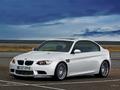Name: BMW_M3-sedan_987_1600x12002.jpg Größe: 1600x1200 Dateigröße: 1066292 Bytes