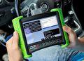 Auto Ratgeber & Tipps - Tacho-Manipulation bleibt ein Problem