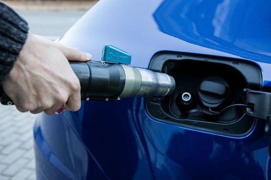 Auto - Reichlich Vorurteile gegen Erdgas-Autos