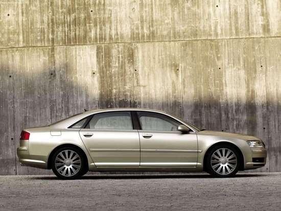 Name: Audi-A8_L_30_quattro_2004_1600x1200_wallpaper_05.jpg Größe: 1600x1200 Dateigröße: 186028 Bytes