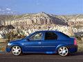 Name: Dacia-Logan-getunt.jpg Größe: 1600x1200 Dateigröße: 291614 Bytes