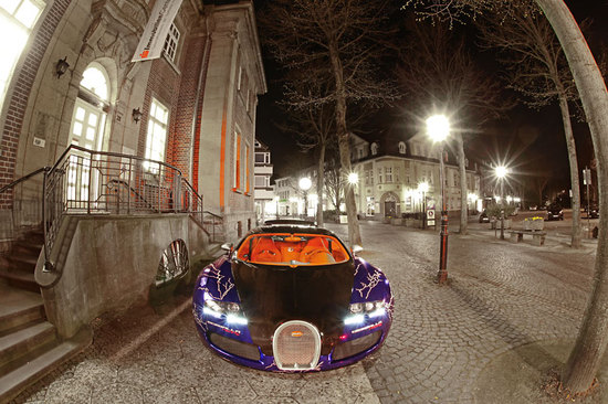 Name: bugatti_veyron_cam_shaft6.jpg Größe: 800x533 Dateigröße: 139629 Bytes