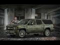 Name: 2007-Chevrolet-Suburban-HD-Z71-Diesel-Front-And-Side-1280x960_Kopie.jpg Größe: 1280x960 Dateigröße: 563957 Bytes