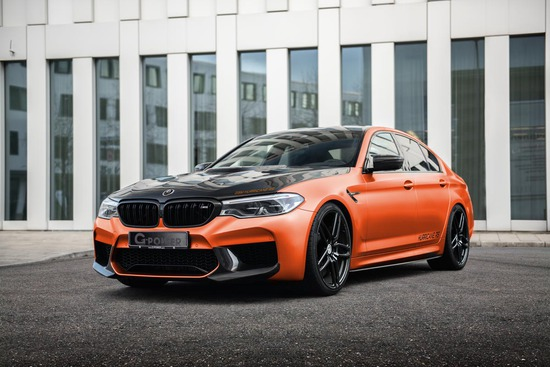 Name: G-POWER_BMW_M5_F90_HURRICANE_RS_01.jpg Größe: 1200x801 Dateigröße: 195723 Bytes