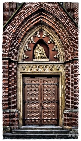 Name: door_ShiftN-rahmen-small.jpg Größe: 861x1500 Dateigröße: 1519455 Bytes