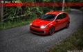 Name: Volkswagen_Golf_6_GTI_Code_Red_by_ZtUninG2.jpg Größe: 1920x1200 Dateigröße: 2138995 Bytes